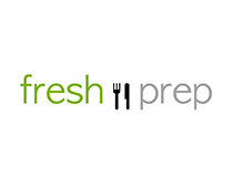 freshprep-logo-1.jpg