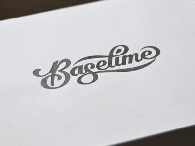 logotype_sketch.png