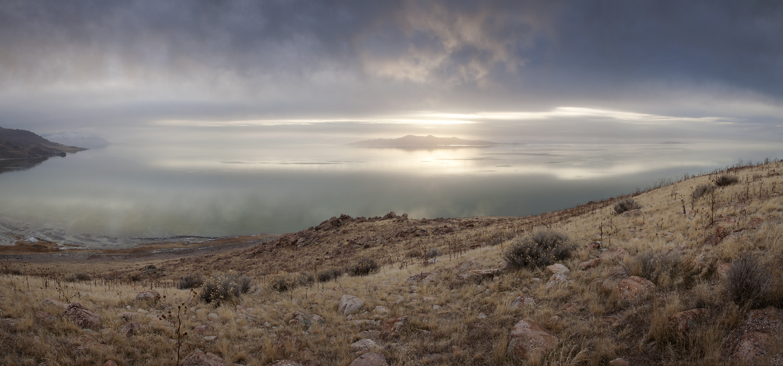Antelope_Island_5696.jpg