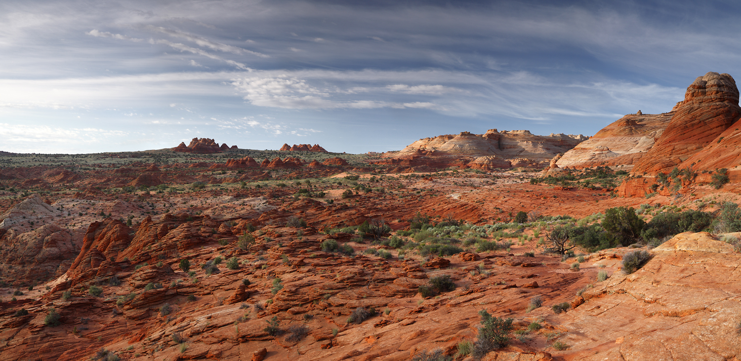 Coyote_Buttes_Pano_4036.jpg