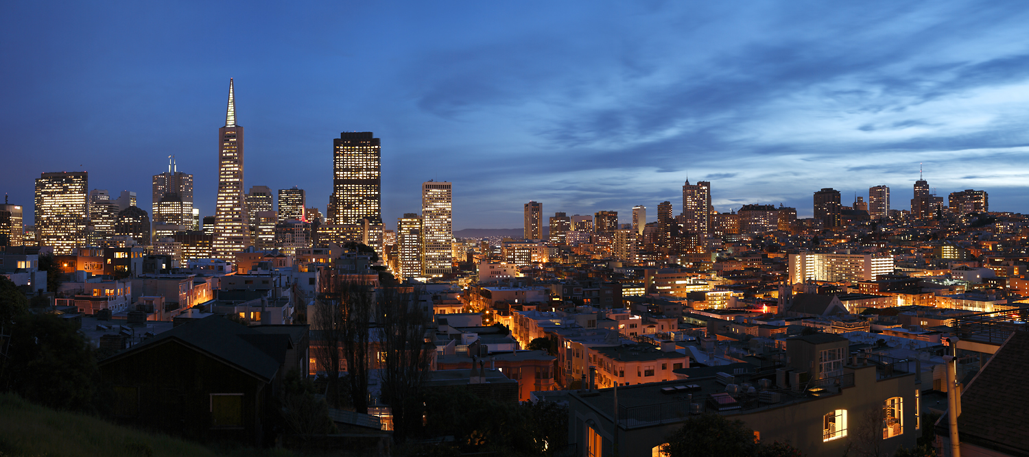 San_Francisco_Skyline_9313.jpg