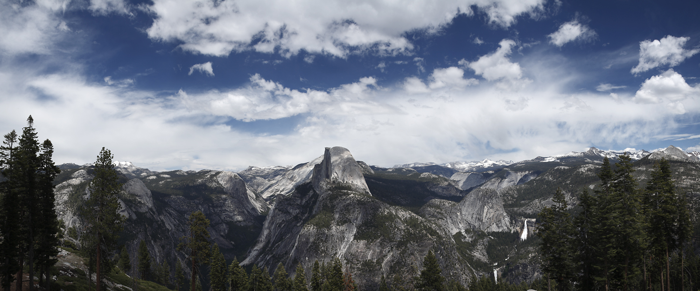 Yosemite_Pano-3126-flat.jpg