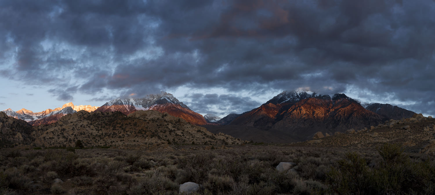 Buttermilks_Sunrise-0909.jpg