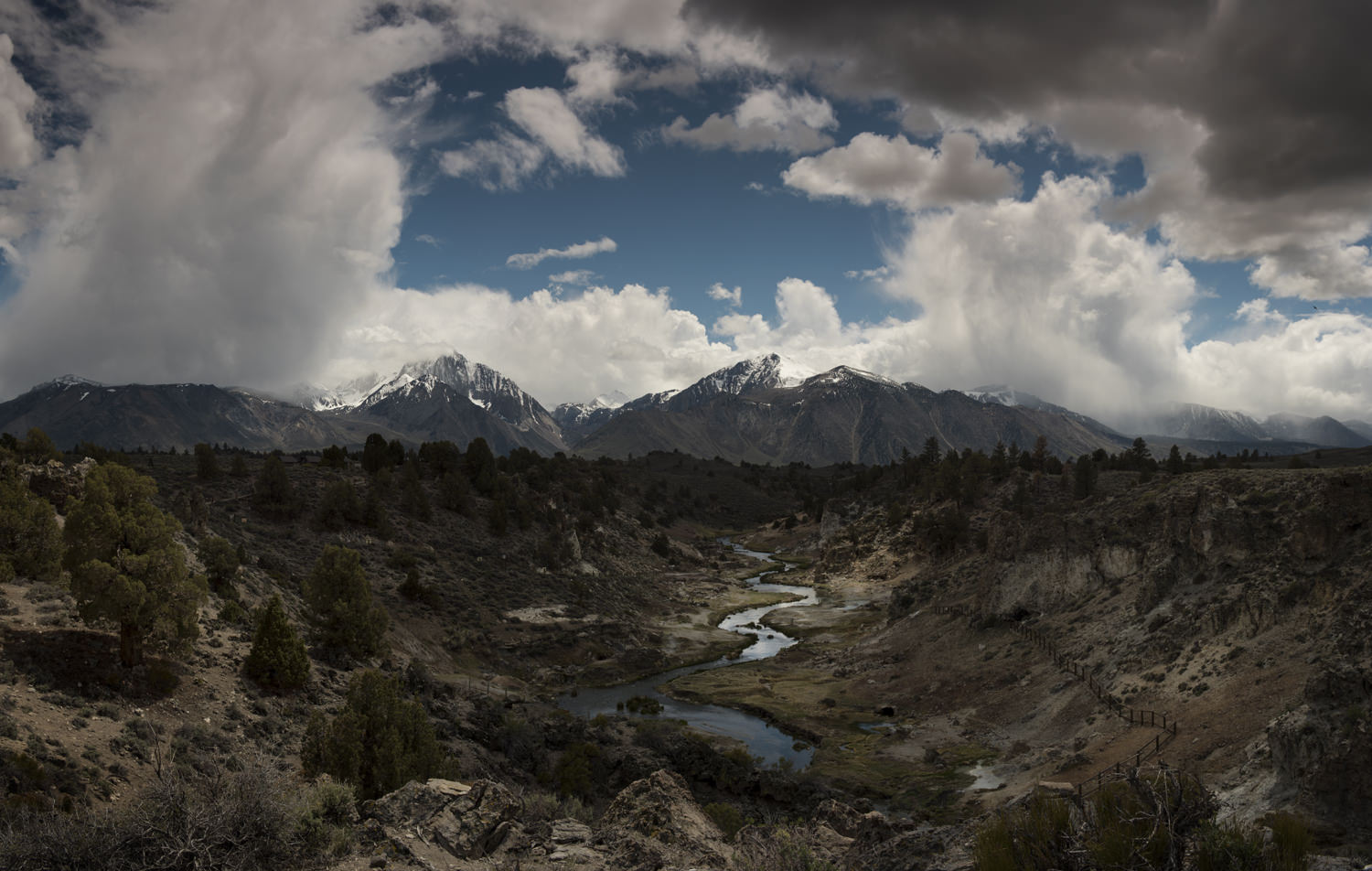 Hot_Creek-0610.jpg