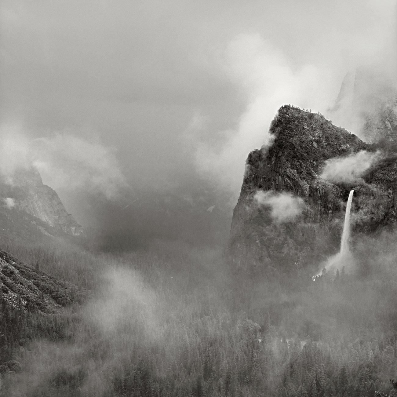 Yosemite_5-11-001.jpg