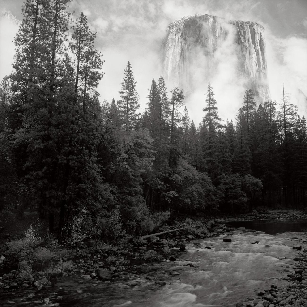 Yosemite_08037.jpg