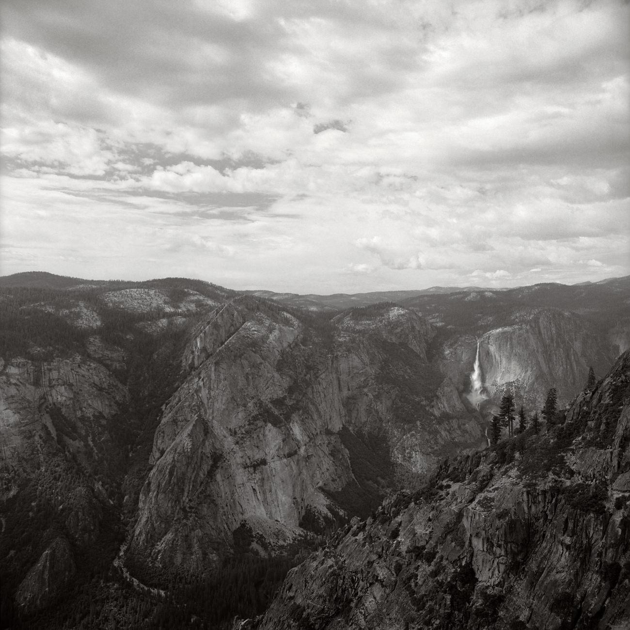 Yosemite_09016.jpg