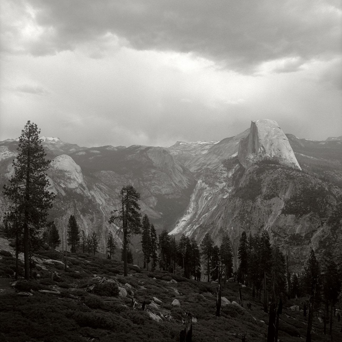 Yosemite_09017.jpg