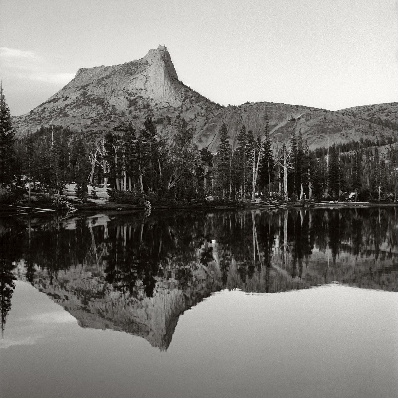 Yosemite_Cathedral_Lakes_7.jpg