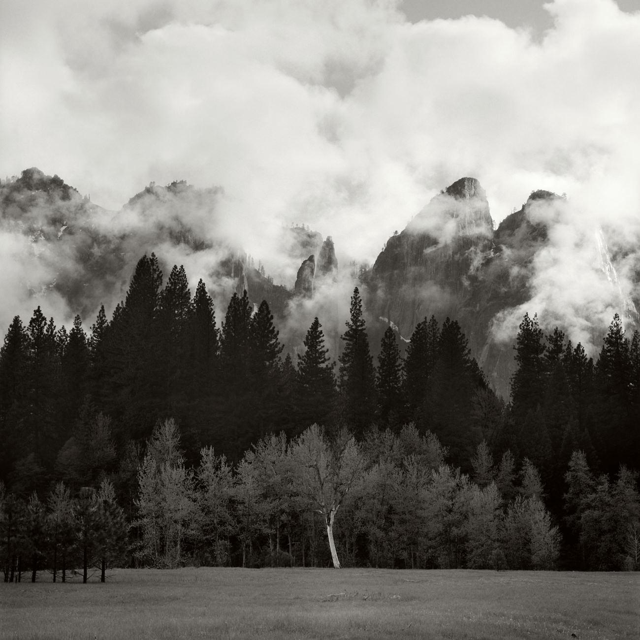 Yosemite_Valley_011.jpg
