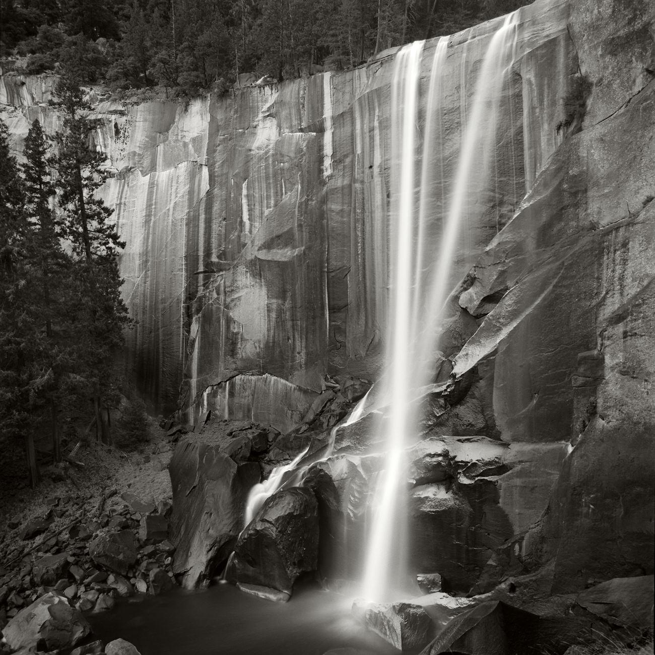 Yosemite_Vernal_1101-Lighten.jpg