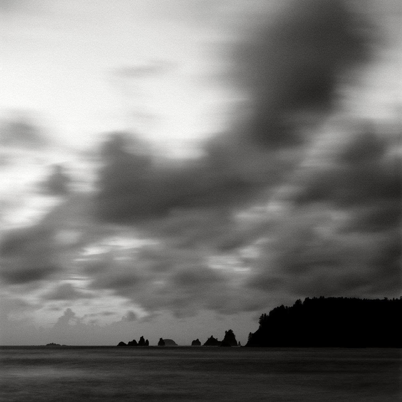Rialto_Beach_05003.jpg