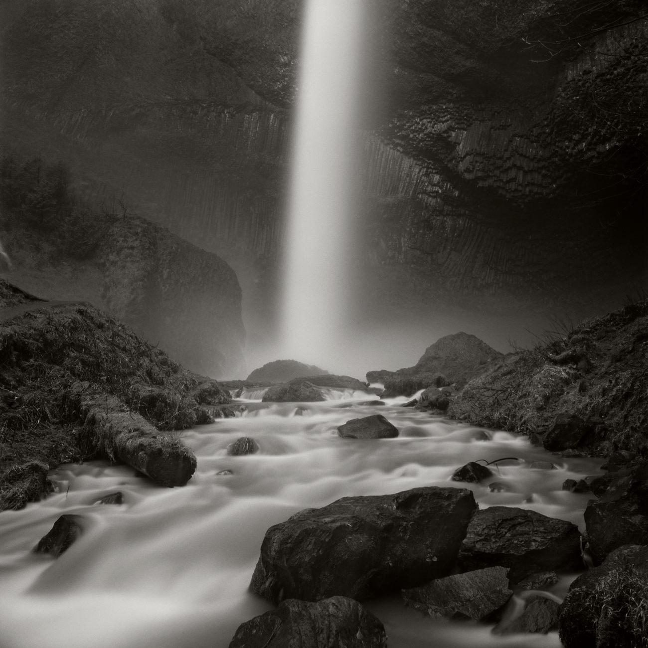 Waterfall_011.jpg