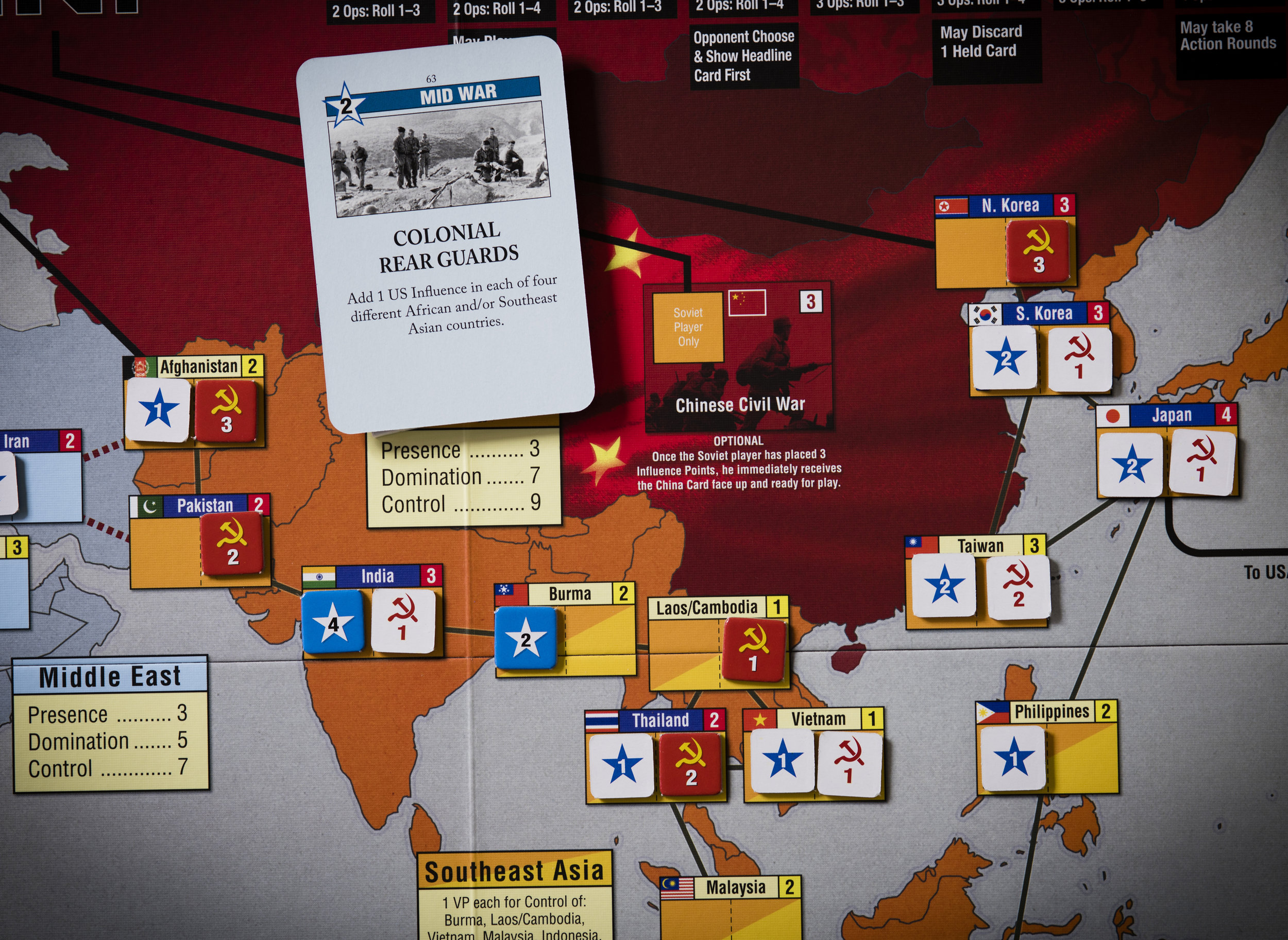 Twilight Struggle-555.jpg