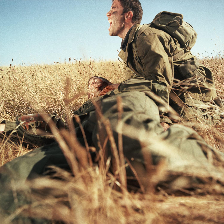 War_Portrait.jpg