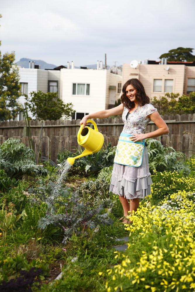 Garden_Watering_9815.jpg