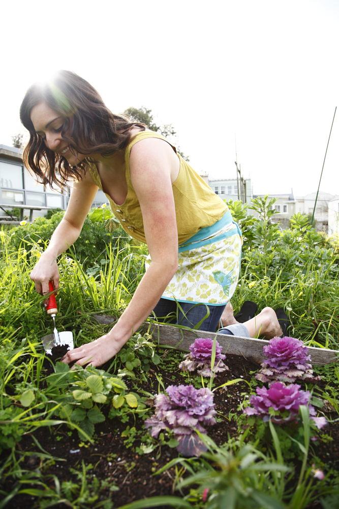 Gardening_9871.jpg