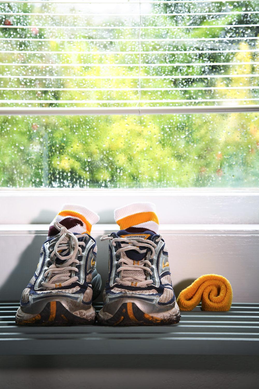 Running_Shoes_9867.jpg