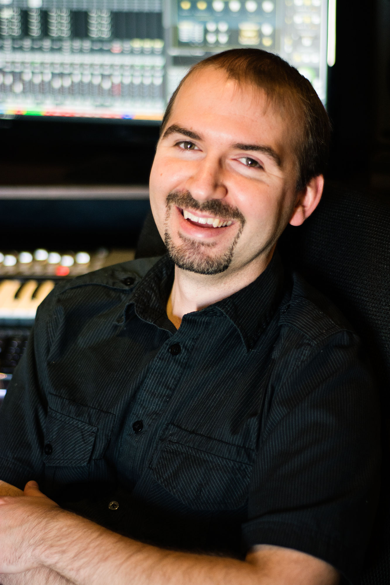 Jeremy Cays