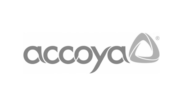 ACCOYA-GREY.jpg