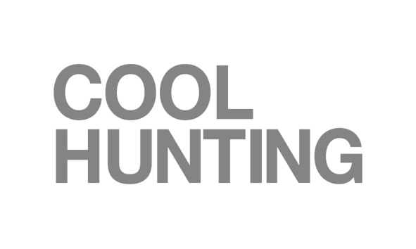 COOLHUNTING - GREY.jpg