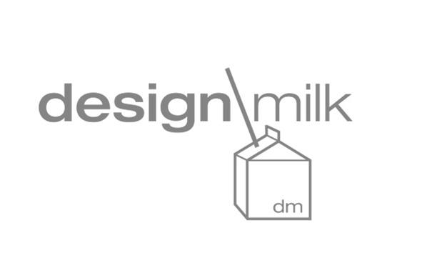 DESIGN MILK-GREY.jpg