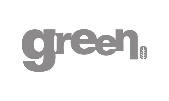 GREEN MAGAZINE - GREY.jpg