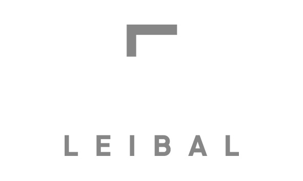 LEIBAL-GREY.jpg