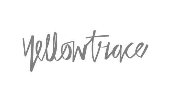 YELLOWTRACE-GREY.jpg