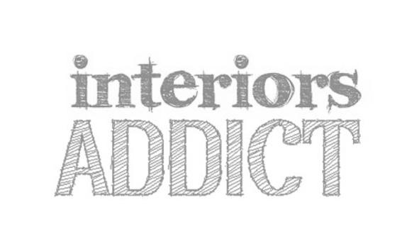 INTERIORS ADDICT-GREY.jpg