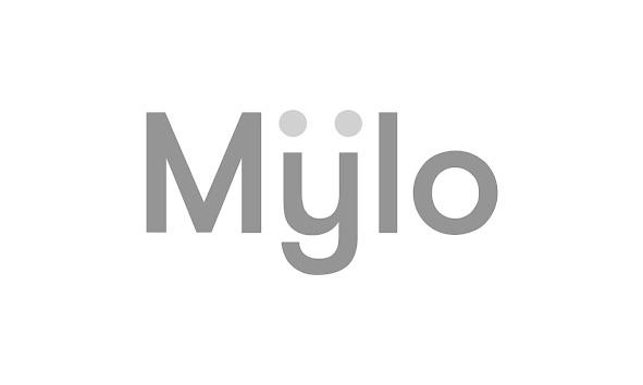 MYLO-GREY.jpg