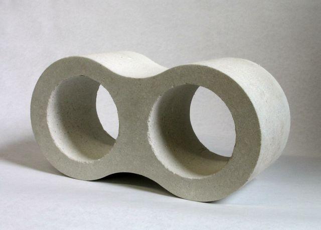 Creo Cement 2.jpg
