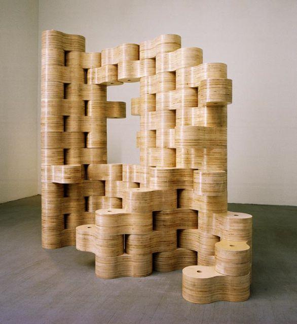 Creo gallery sculpture.jpg