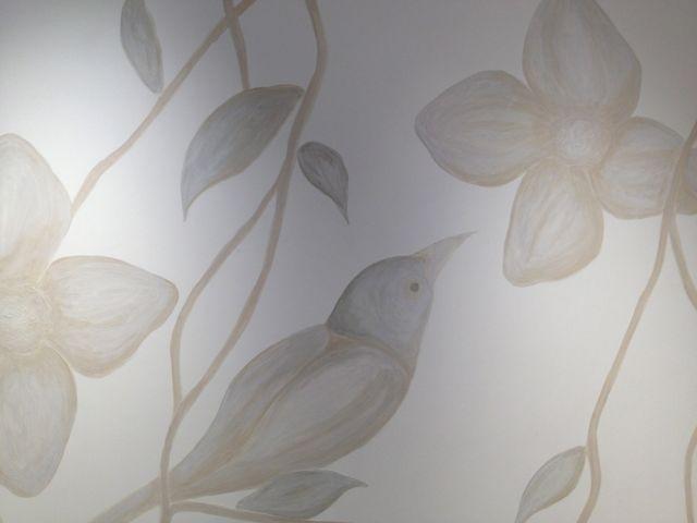 joie mural detail1.jpg