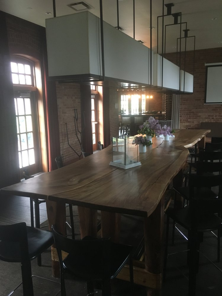 natirar communal table 2.jpg
