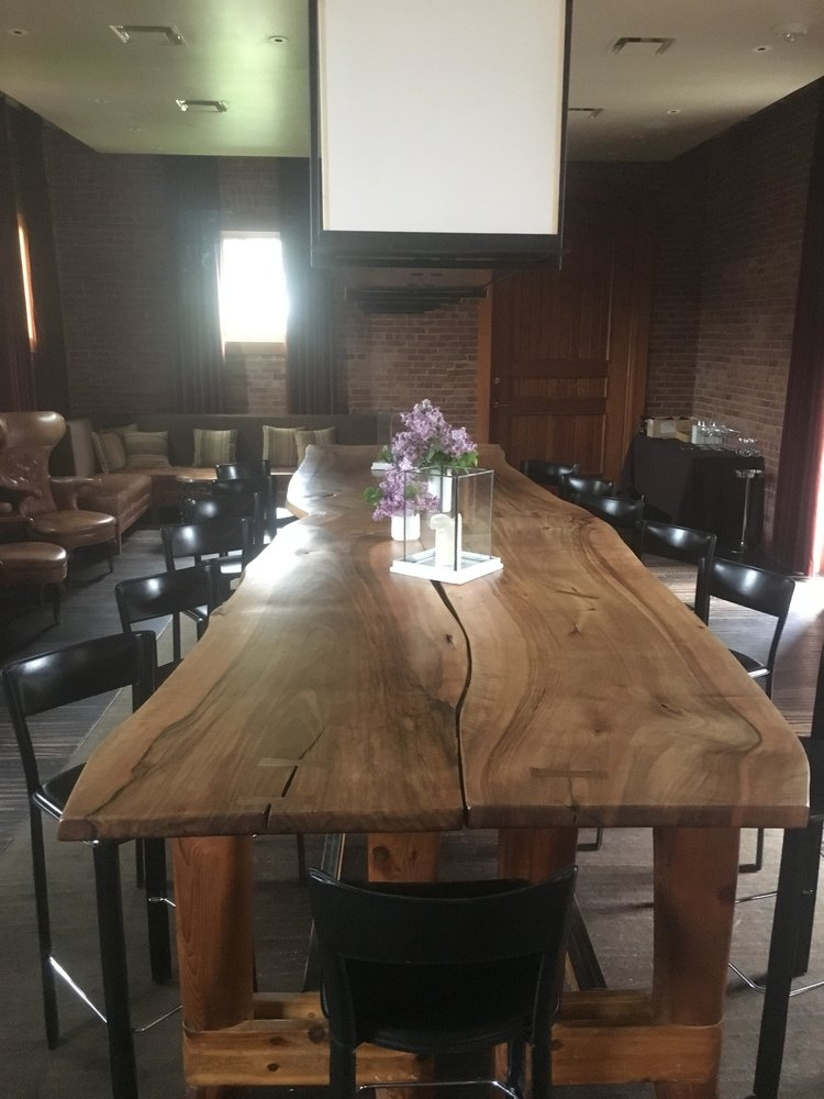 natirar communal table 1.jpg