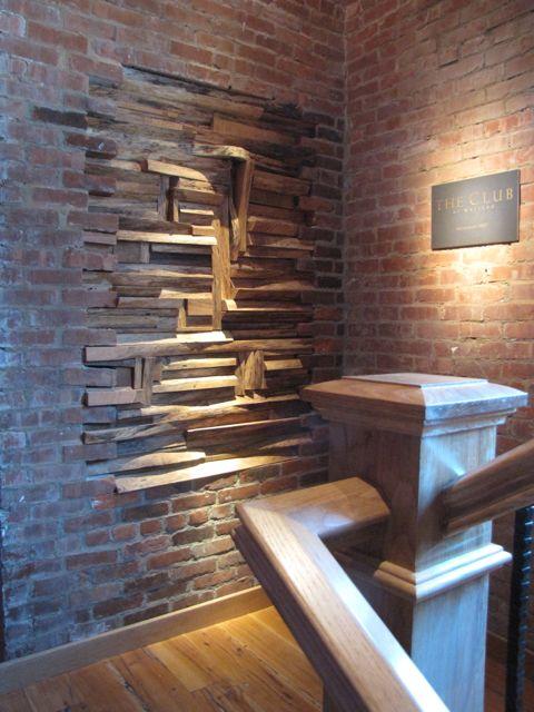 natirar wood wall insert angle2.jpg