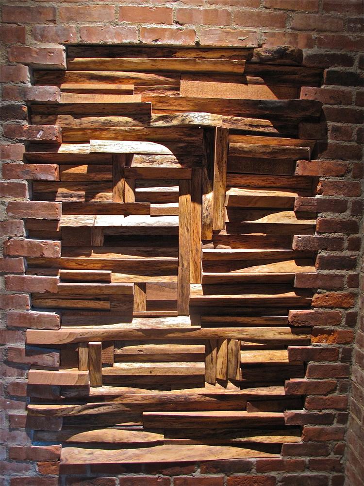 natirar wood wall insert front.JPG