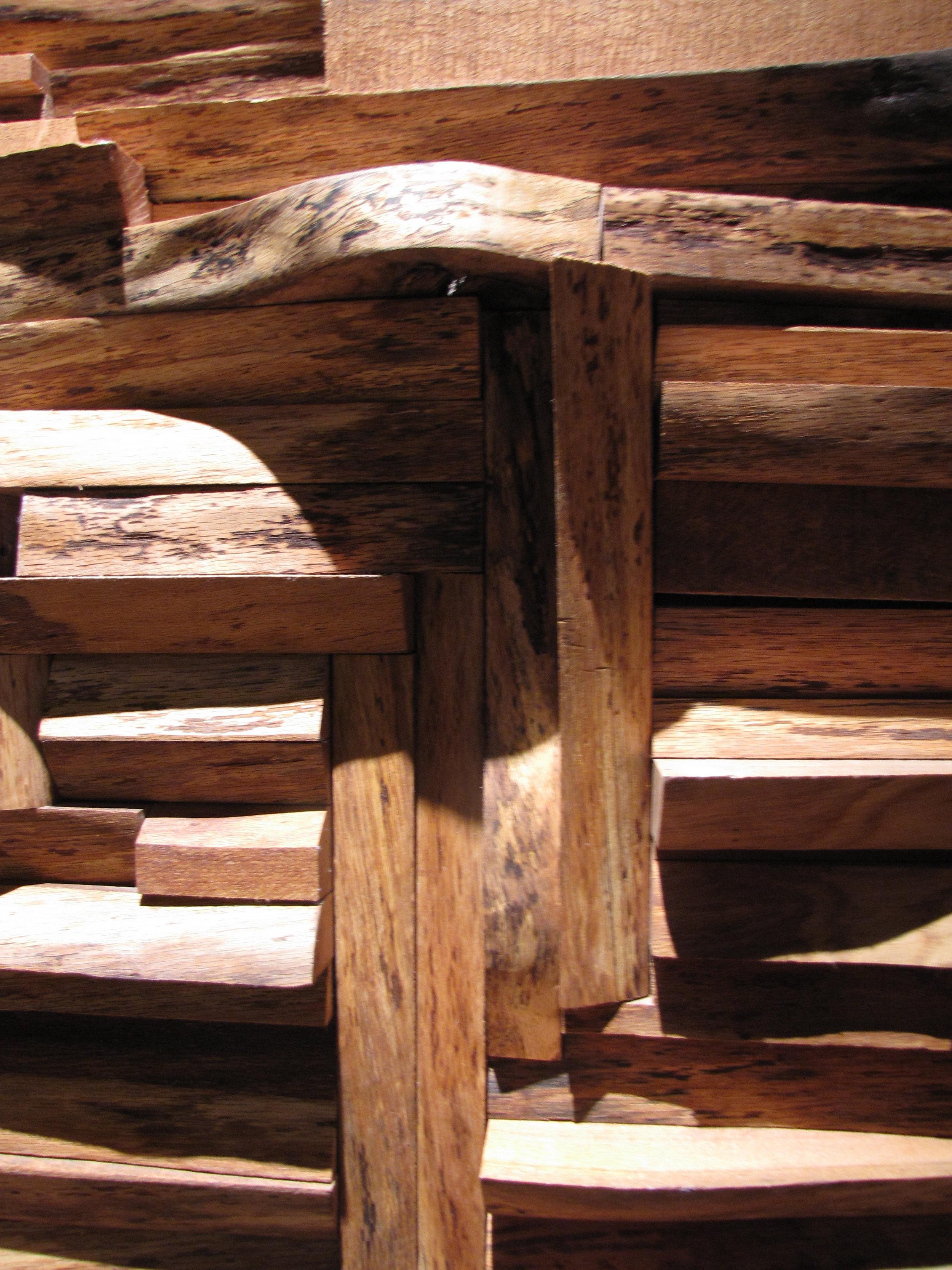 natirar wood wall insert detail.JPG