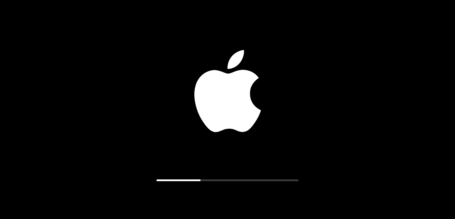 Image taken from Apple's support pages