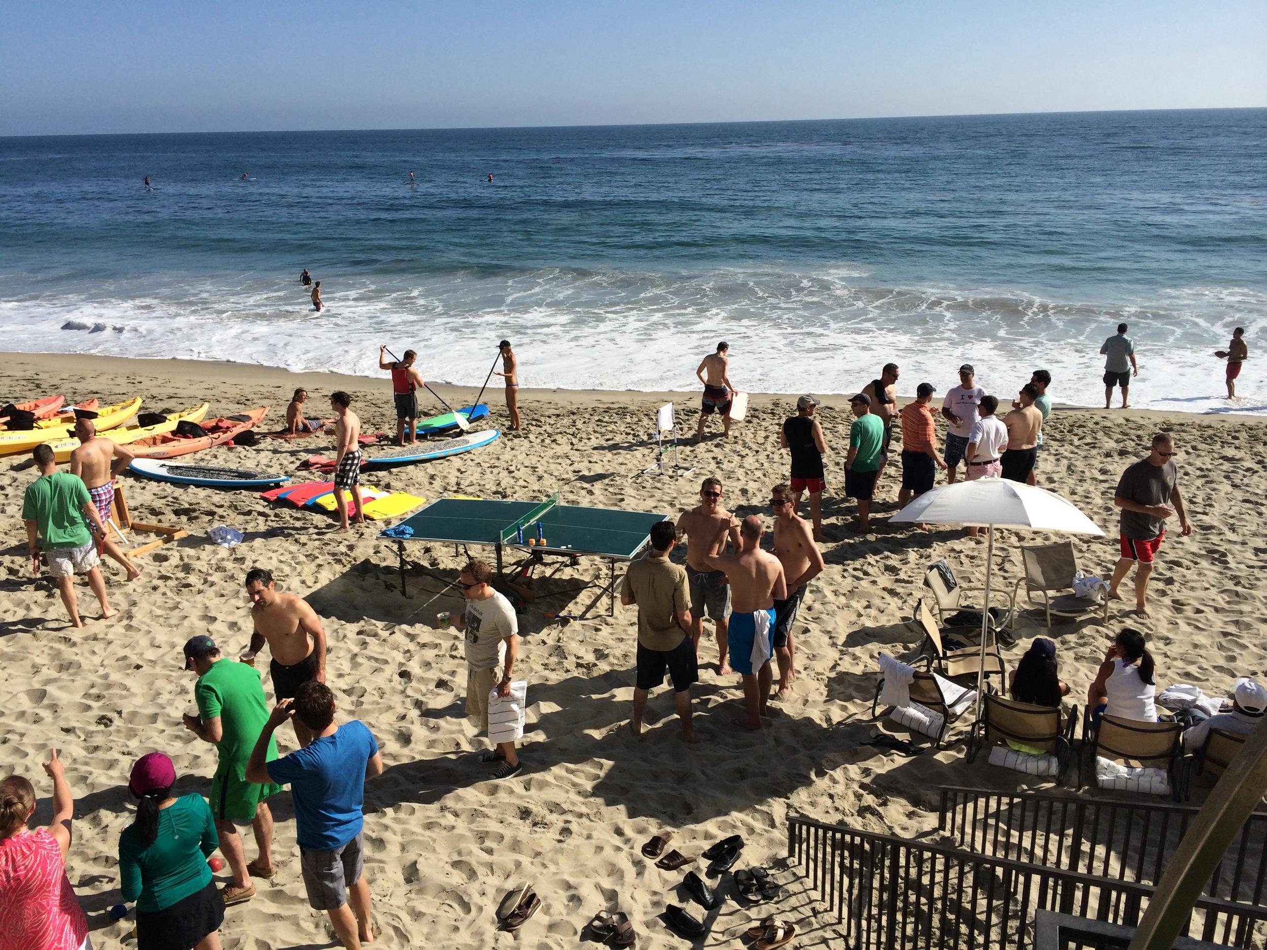 7 Beach Olympics 3.JPG