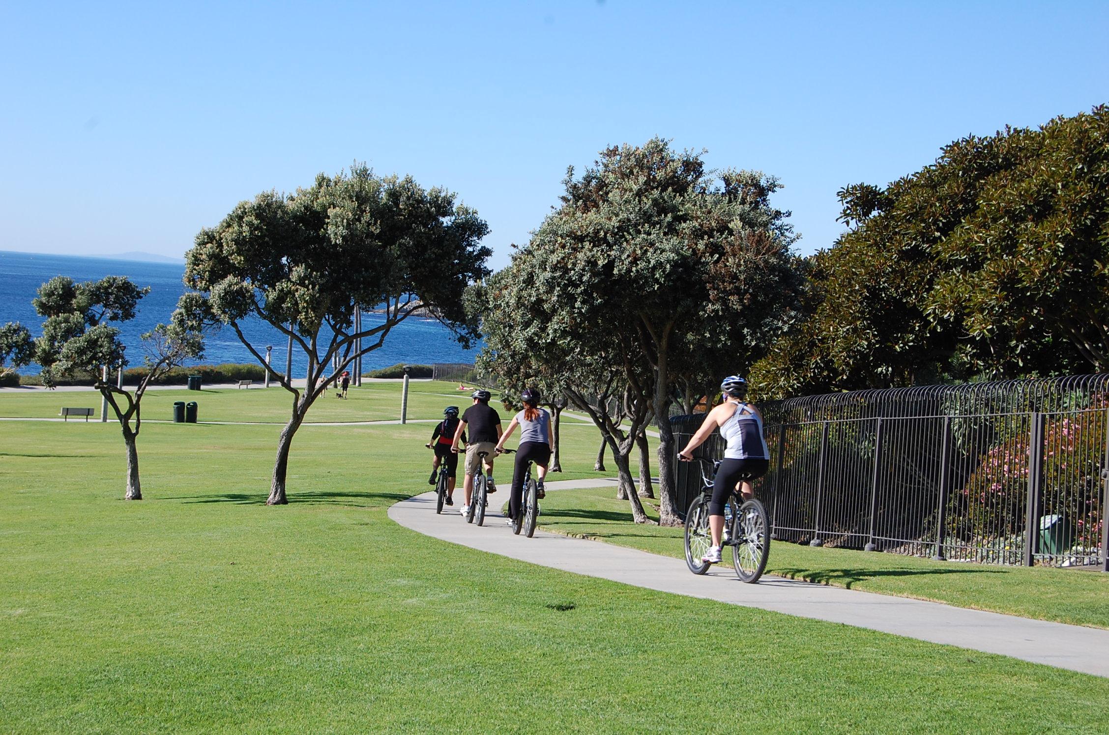 5 Bike 2 Monarch Loop.JPG