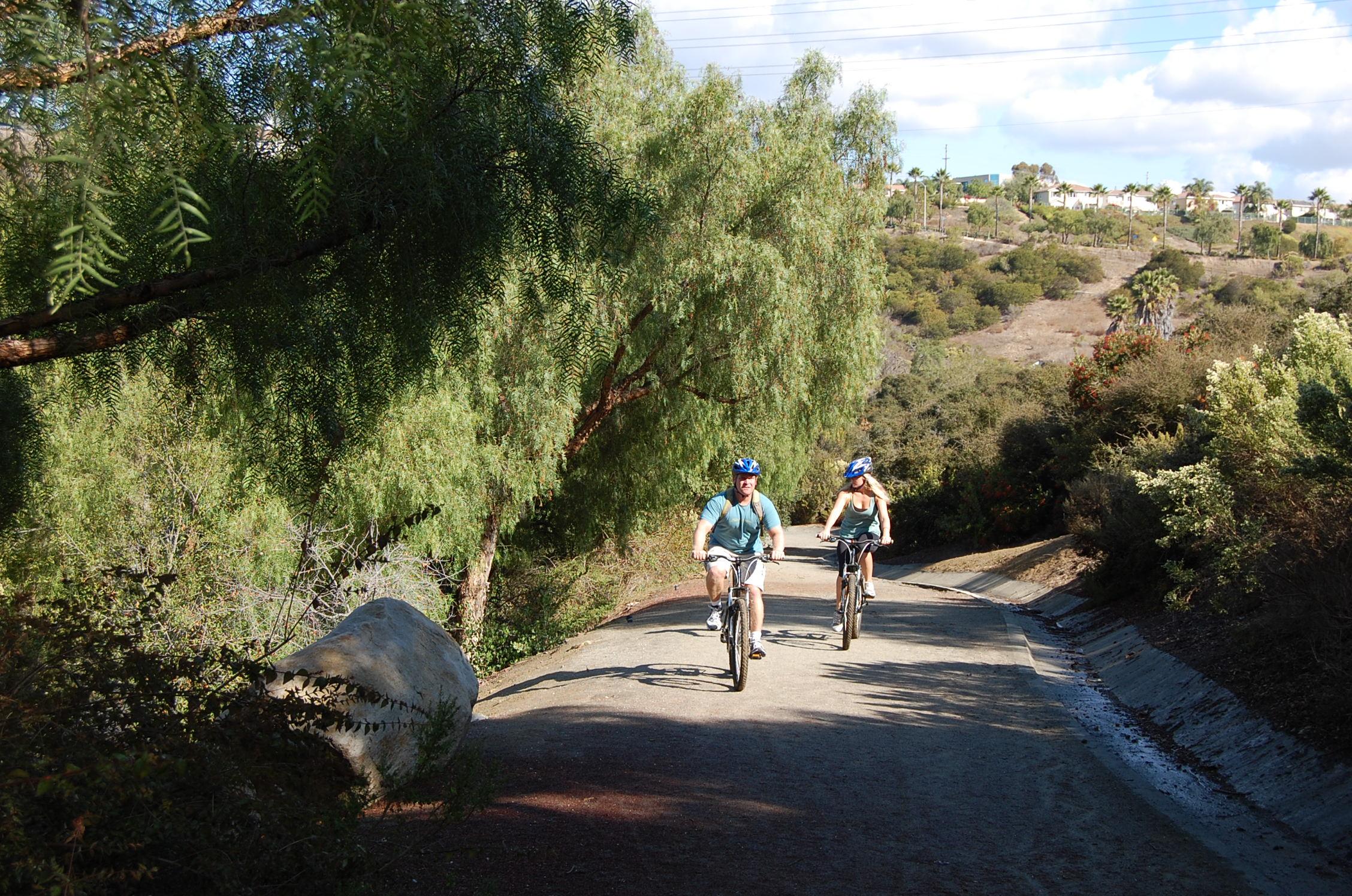 5 Bike SD.JPG