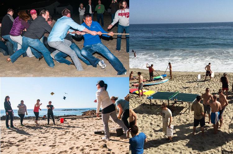 BeachGamesCollage.jpg