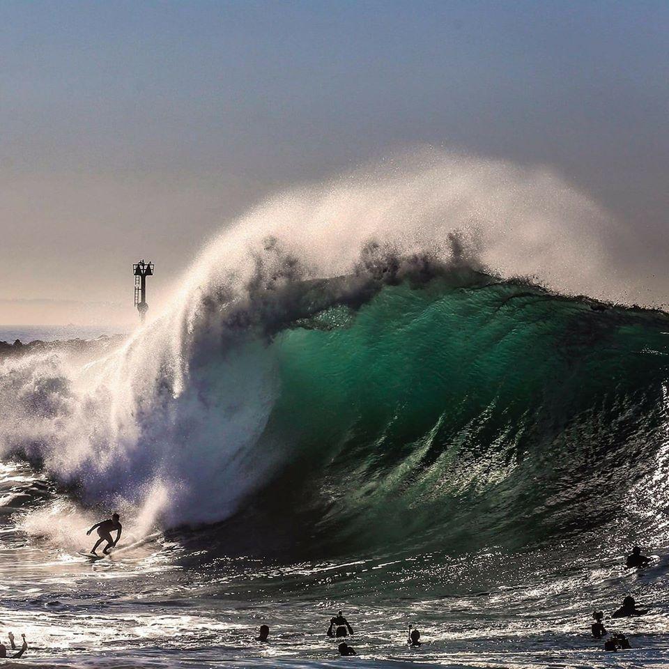 COASTAL TOURS - Laguna Beach •South County •Newport Beach
