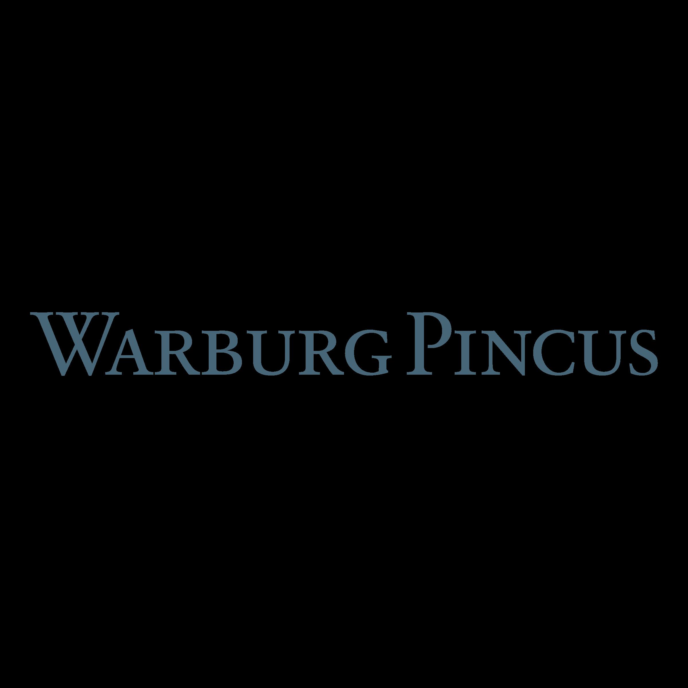 warburg-pincus-logo-png-transparent.png