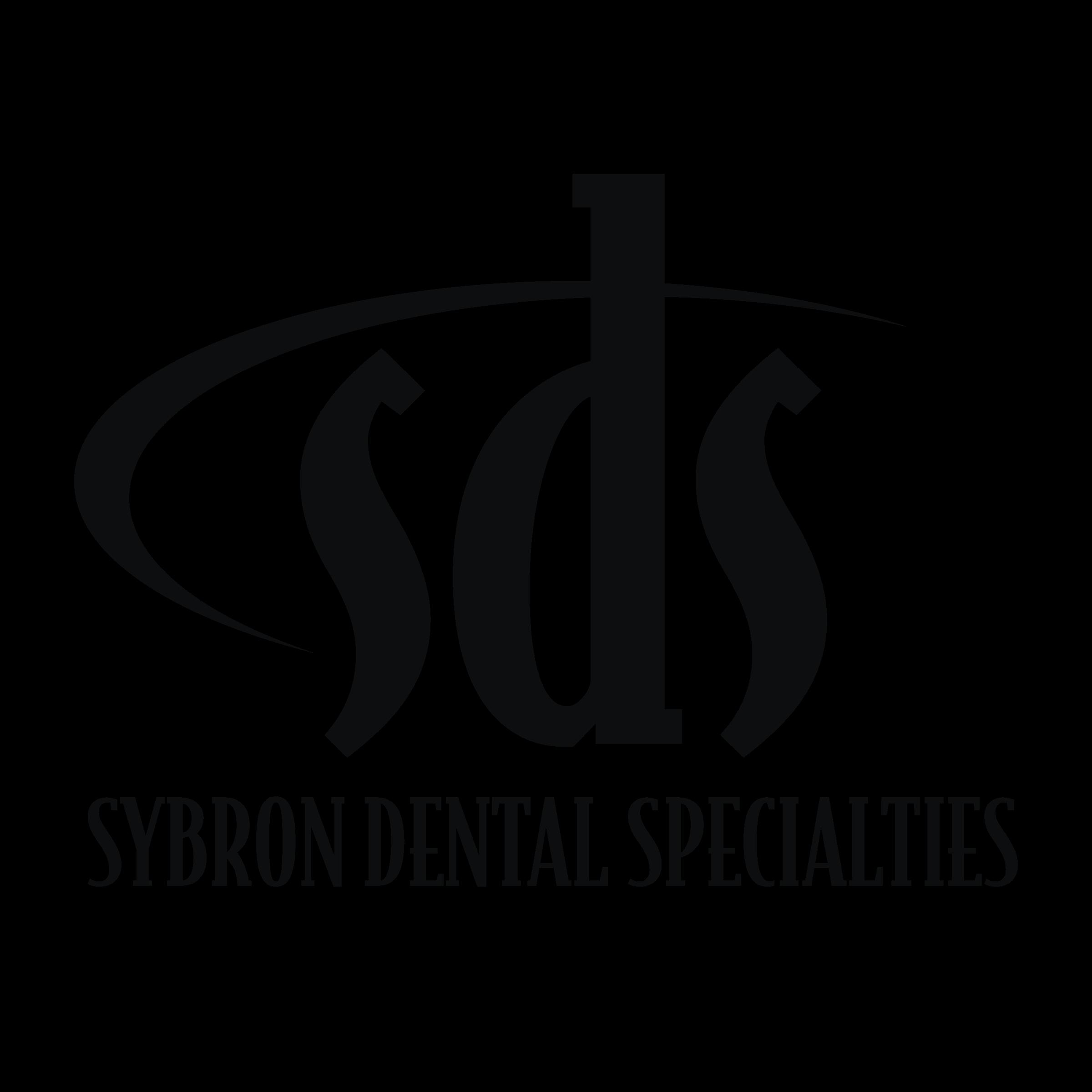 sds-1-logo-png-transparent.png