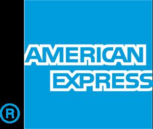 american-express-flat-logo-3BF7BAF475-seeklogo.com.png