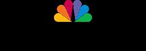 comcast-logo-5958C035C6-seeklogo.com.png