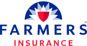 farmers-insurance-group-logo-CD7B04C5F2-seeklogo.com.png